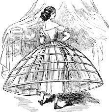 Vestido de novia libro critica
