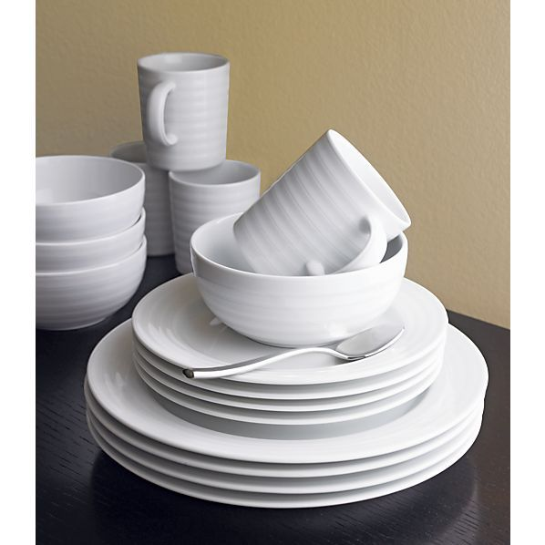 Crate and barrel roulette dinnerware reviews gambling may