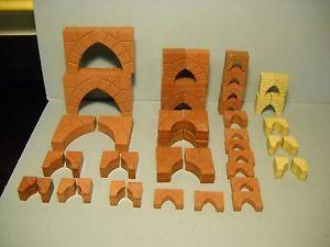 Ancora-Richters-stone-blocks-Arco-Gotico-Pedras-49-Pedras-Novo