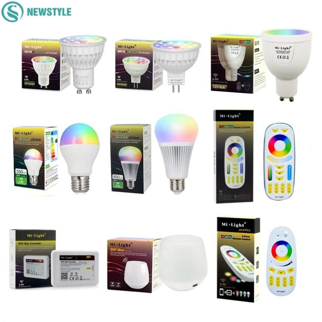 31 Wohnheim Zimmer Inspiration Dekor Ideen With Images Dimmable Led Led Bulb Led Lamp