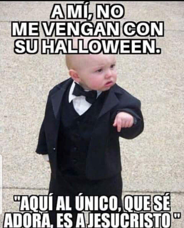 Pin By Gabriela Gonzalez Araya On Verbos De Ingles Baby Memes Sister Meme Memes