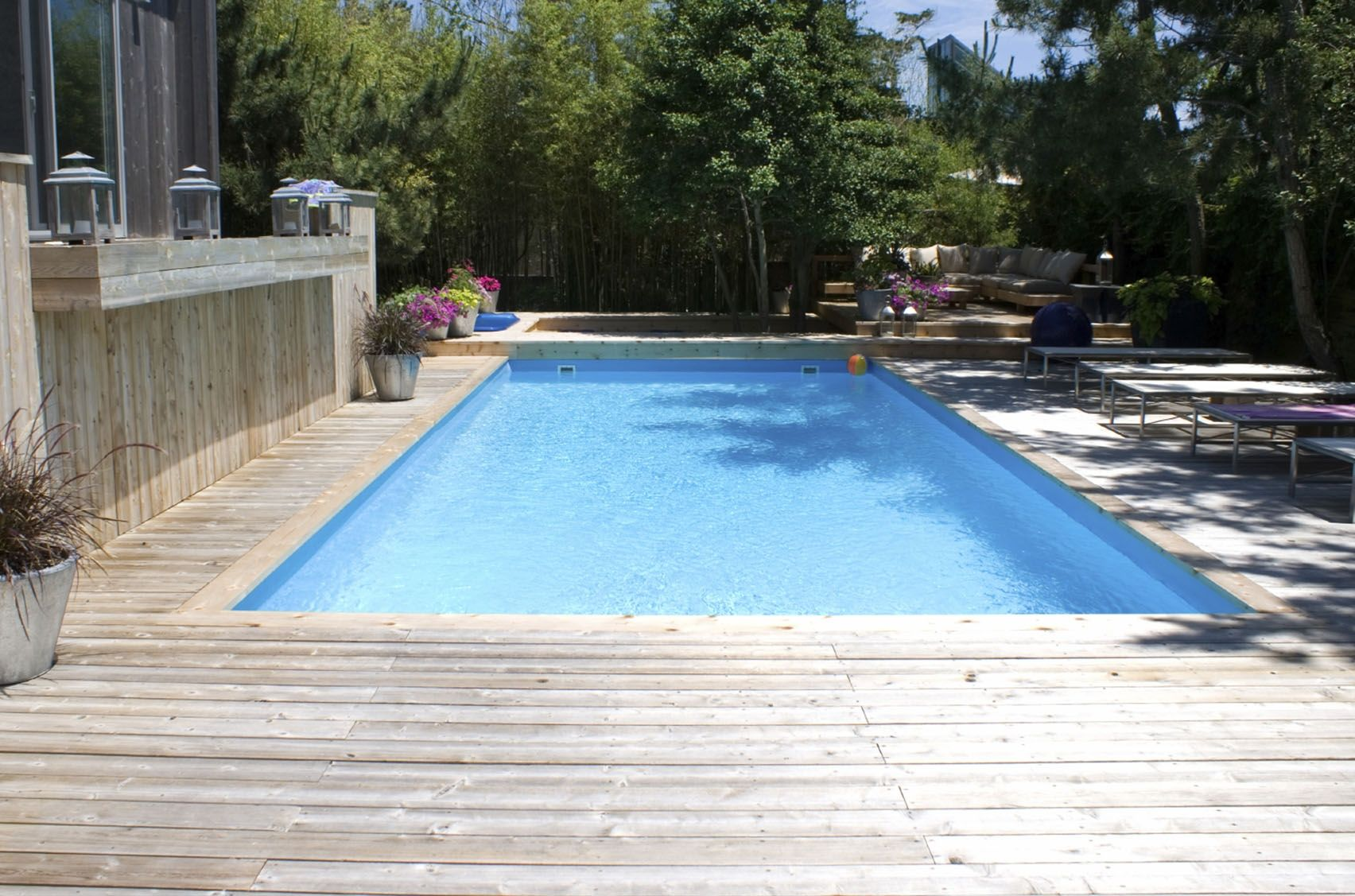 Visit the post for more. Swimming pool decks, Deck