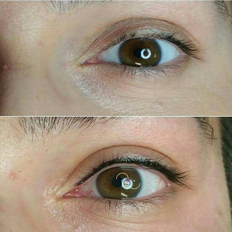 Pin En Micropigmentacion Carla Ciccolo