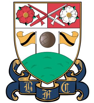 Pin On Football League Club Badges