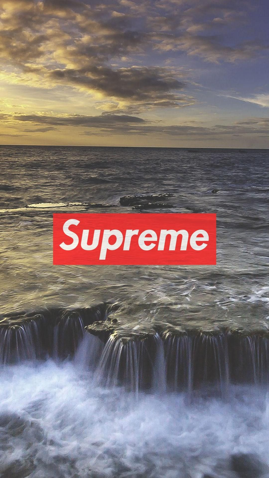 Supreme hypebeast wallpaper diamond supply co supreme
