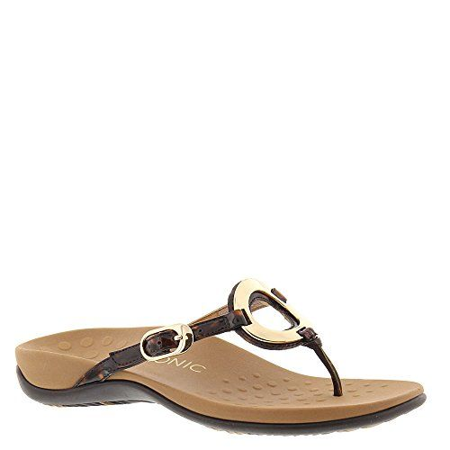 Pin By Kaylynn Koch On Sandals Size 11 Shoes Sandals Shoes