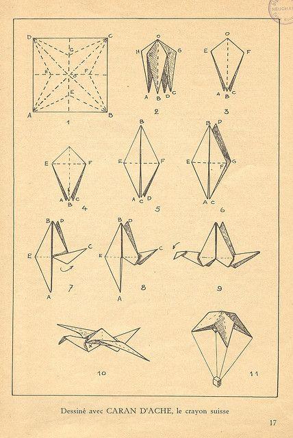 Tm 5 Origami Cranes Origami And Paper Toys