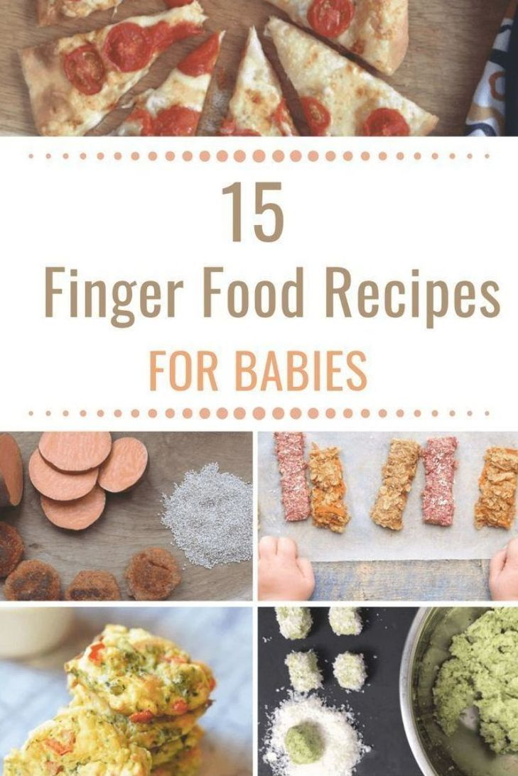 Looking for nutrition finger food ideas for your baby? These recipes are salt-free, sugar-free, and contain no commercial sauces, and perfect for baby led weaning. Feeding Bytes UK #babyledweaning #blw #fingerfoods #fingerfoodideas #babyfingerfood #babyfingerfoodrecipes