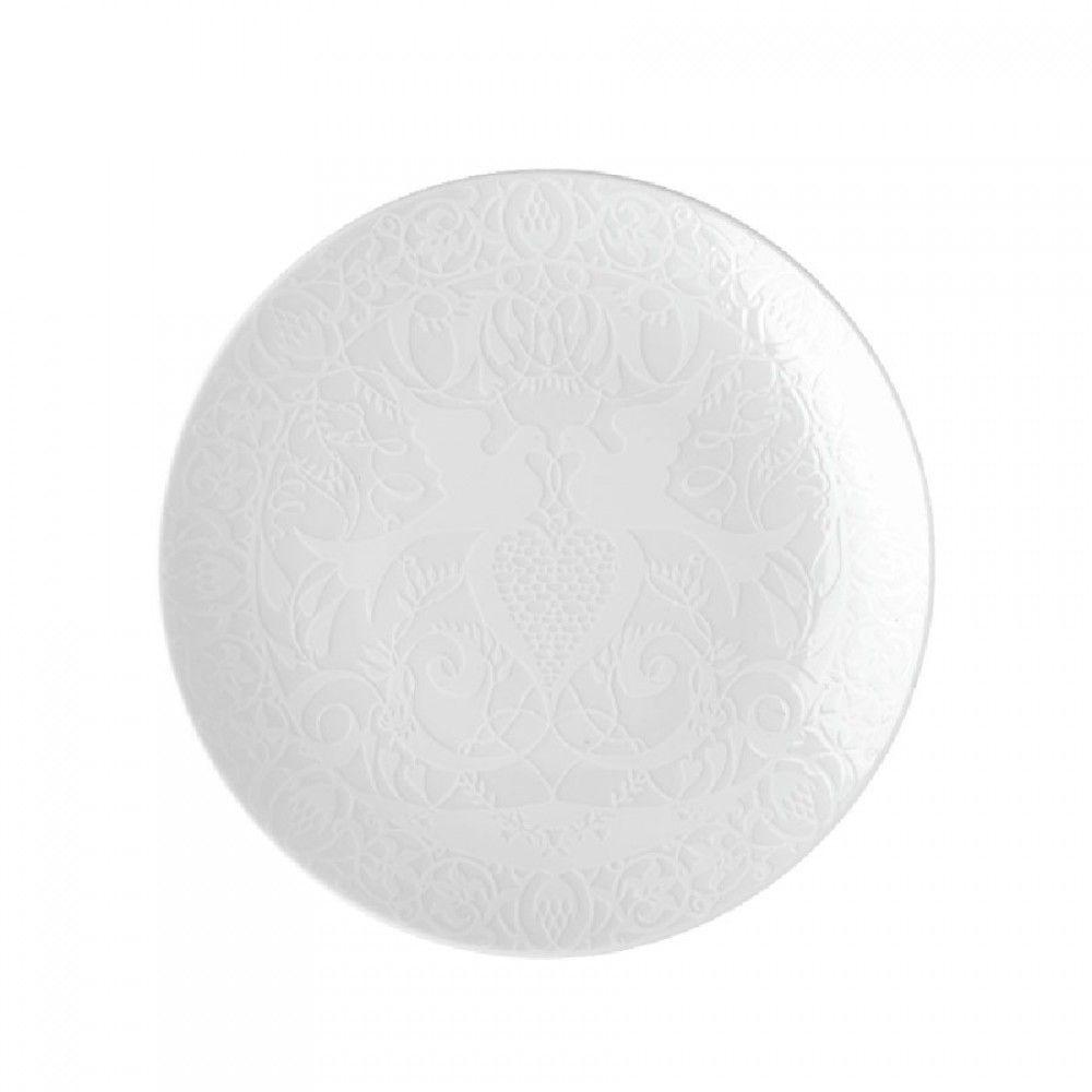Zeleste ble lansert i 2007. Høybrent feltspatporselen er den porselenskvaliteten Porsgrunds Porselænsfabrik har produsert siden 1887, altså fra begynnelsen. Det høybrente porselenet regnes som den edleste kvaliteten av