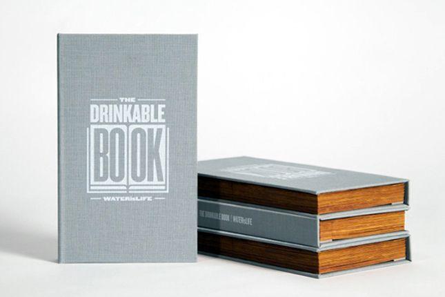 DrinkableBook2