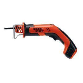 Chs6000 Handisaw Cordless Powered Hand Saw Power Hand Saw Jig Saw Blades Hand Saw