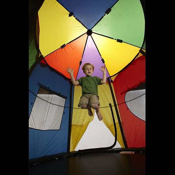#Bazoongi 7.5ft Circus Cover. Call Now : 1-877-927-8777