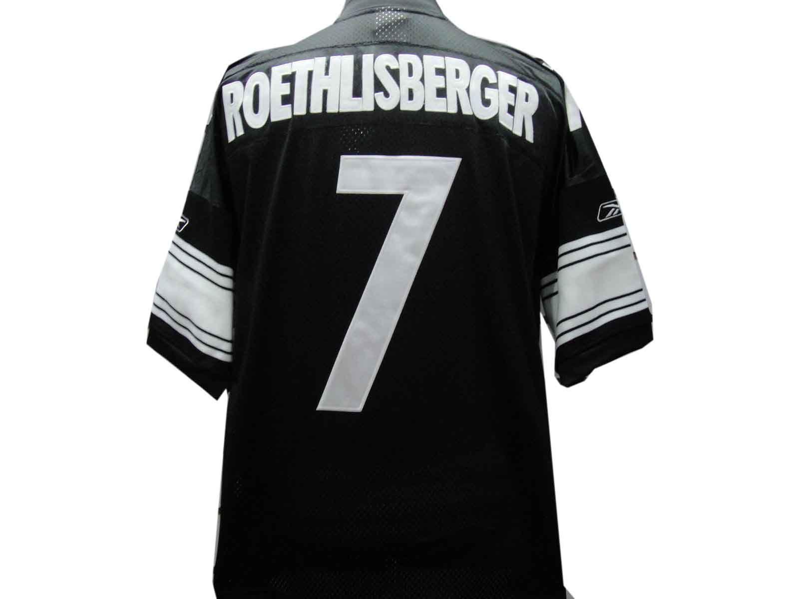 cheap priced nfl jerseys