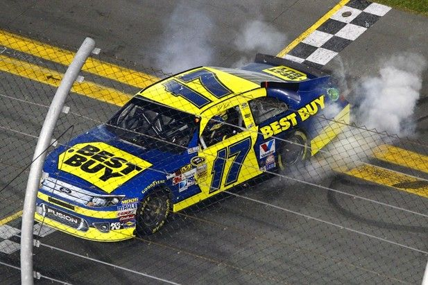 Kenseth Stock Photos & Kenseth Stock Images - Alamy