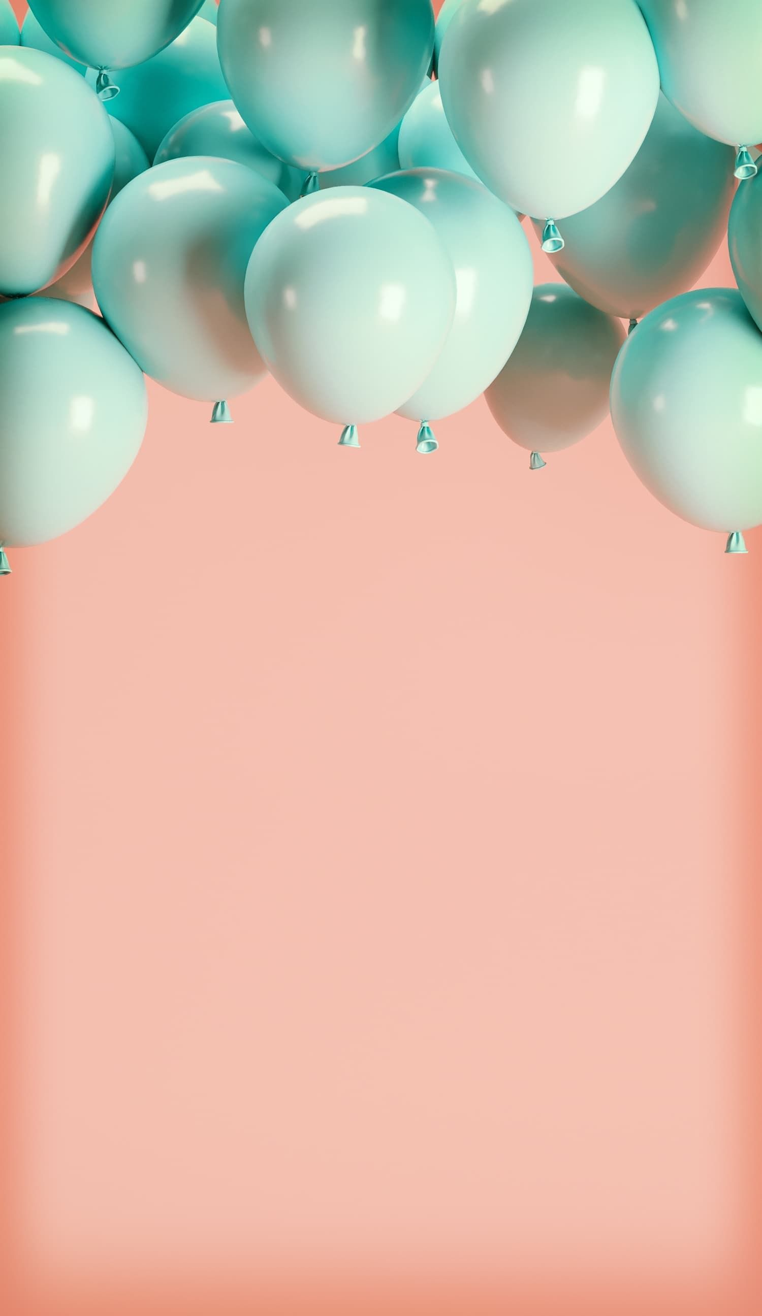 Unduh 88 Background Tumblr Birthday Paling Keren