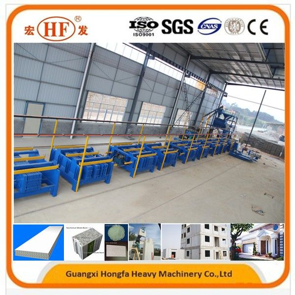 Pin By Yang On Construction Machinery Concrete Wall Panels Wall Paneling Fiber Cement Board