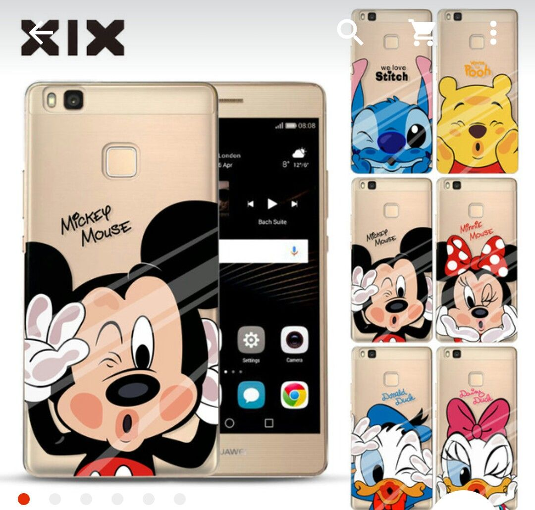 Pin by ambre moi on Fashion | Disney phone cases, Mobile phone bag ...