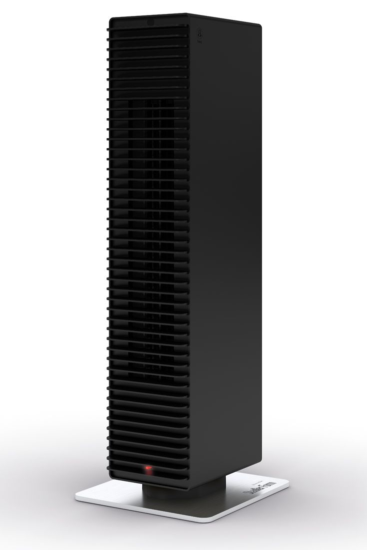 Paul The Heater By Stadler Form Is Available In White Black Www