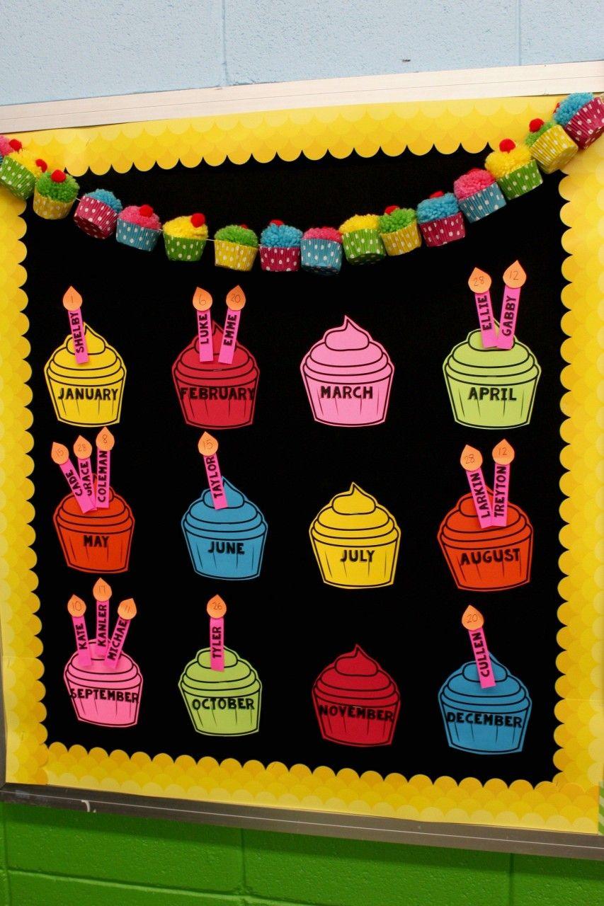 Ideas Decoracion Salon Tematico Decoration For Birthday Lovely 25 Best Salones De Preescolar Cumpleaños En El Aula Decoración Aula De Preescolar