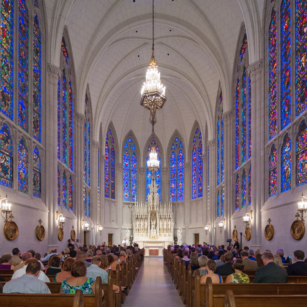 Chicago S Most Beautiful Wedding Venues