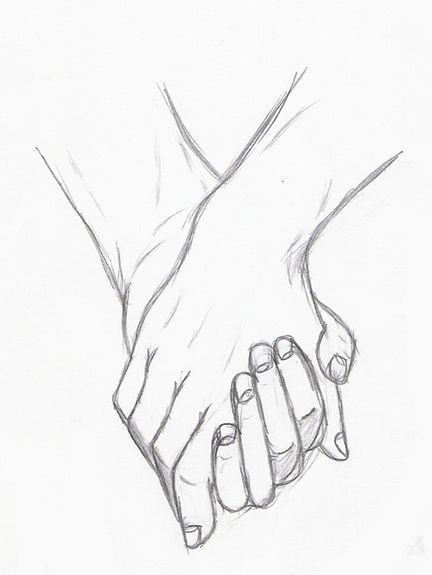 Drawing; Sketch; Stick Figure; Pencil Drawing;Drawing Tutorial; Simple Drawing;Drawing Basis; Cool Drawing; Drawing Tutorial;Design; Art;Figure Painting;Drawing Practiceart;Character SketchAnimal Sketch