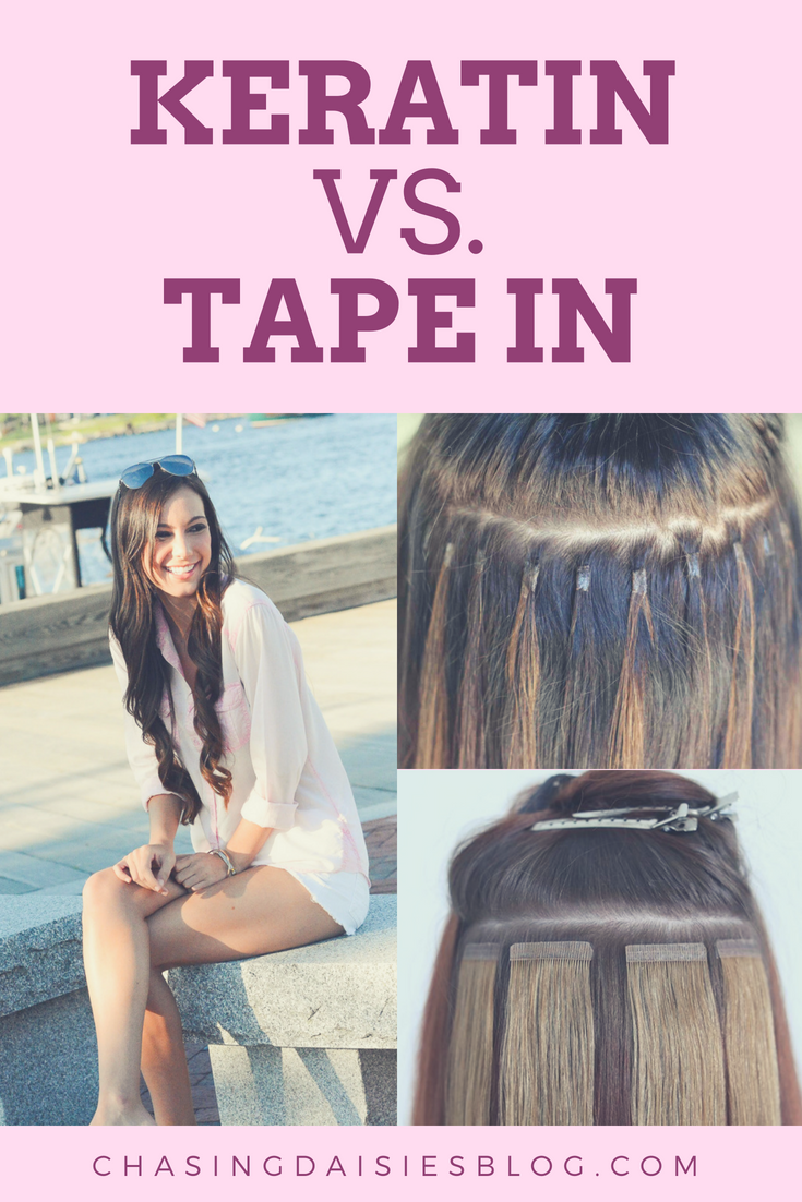Hair Extensions Pros And Cons Types Price And How To Get Them