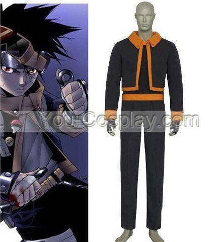 #Naruto Obito Uchiha Cosplay Costume Store, Naruto Cosplay Costumes, Cosplay  Costumes