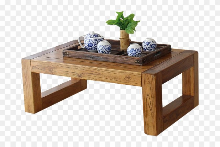 Find Hd Table Png Download Japanese Tea Tables Transparent Png To Search And Download More Free Transparent Png Japanese Tea Table Tea Table Japanese Tea