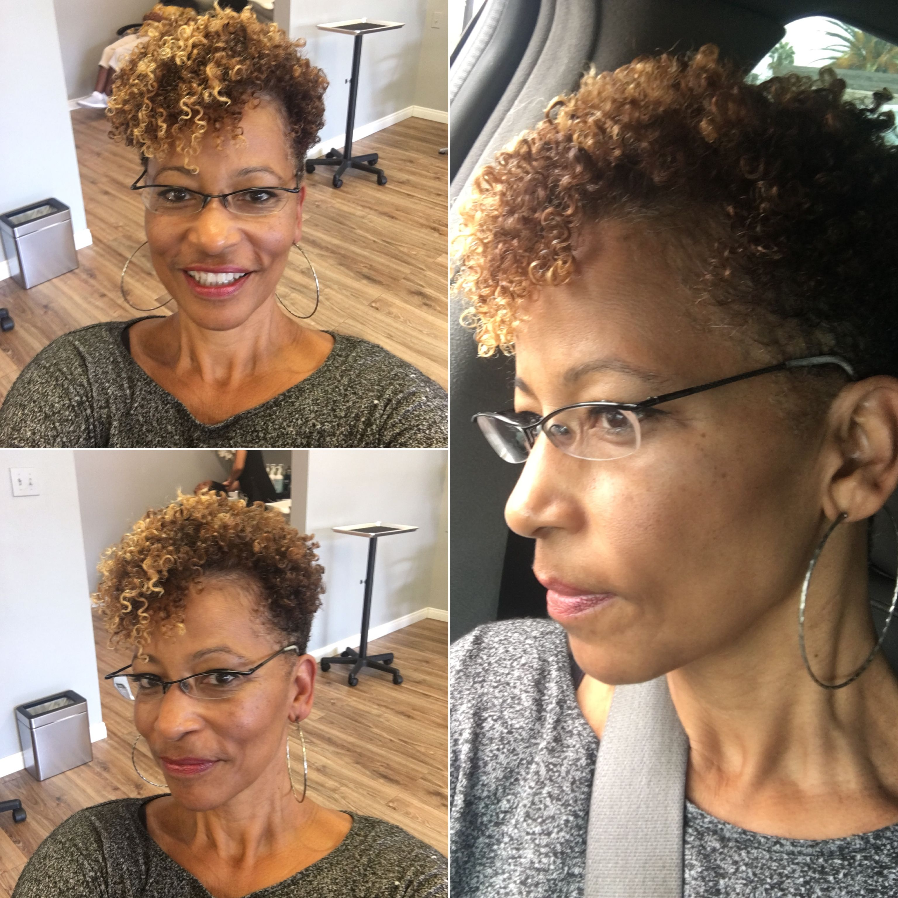 Pin by Michele Dawson Simmers on hair styles Pinterest
