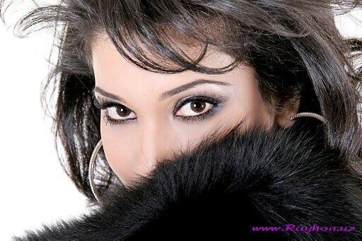 #rayhonganieva #fanrayhonuz #rayhonomaniya #fanrayhon