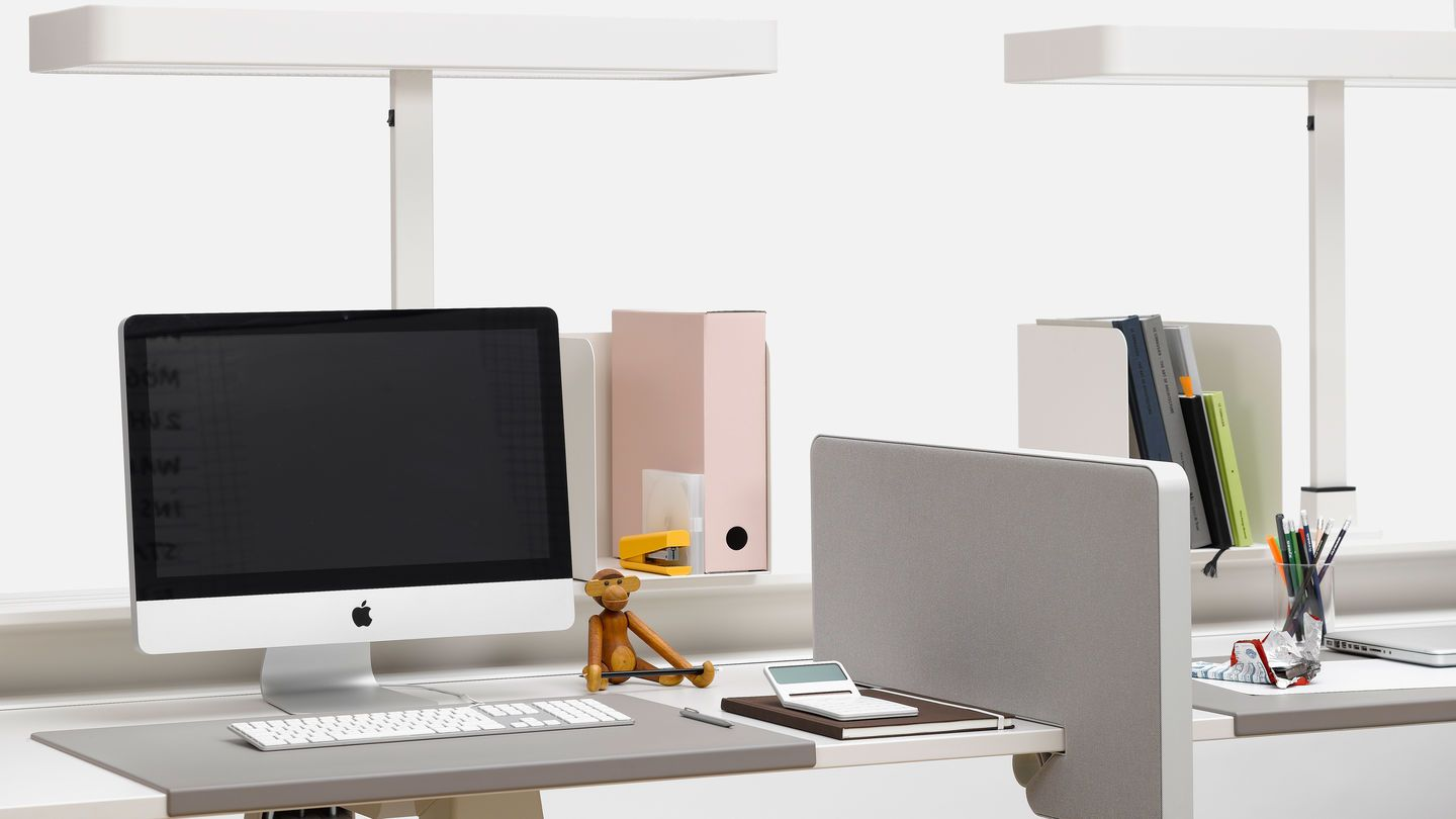 Joyn Is More Than Just Office Furniture A Management Instrument In An Era