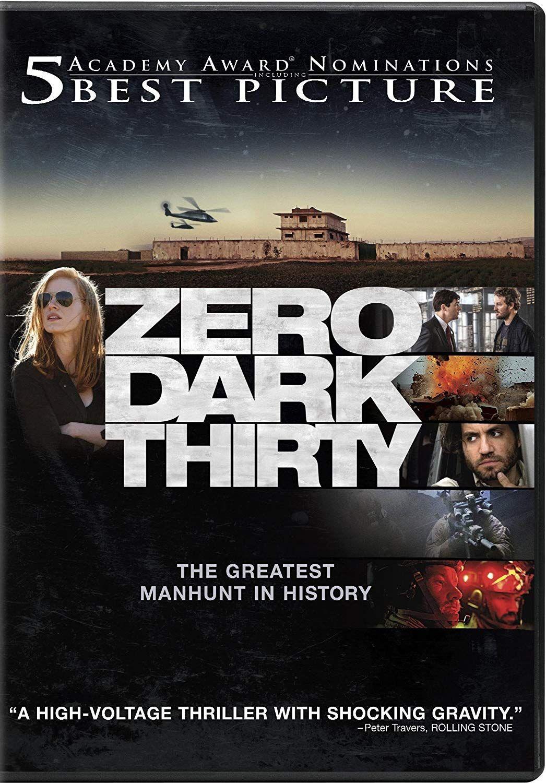 Zero Dark Thirty New Hindi Dubbed Movie In Hd Wanted Movie Free Hd Movies Online Hd Movies