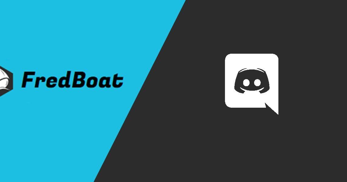 Cara Menambahkan Dan Menggunankan Bot Music Discord Fredboat