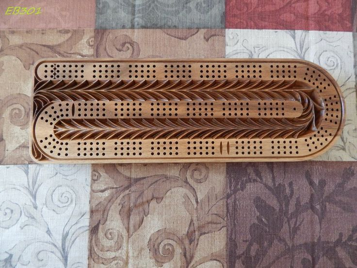 Image result for compact cribbage board cribbage
