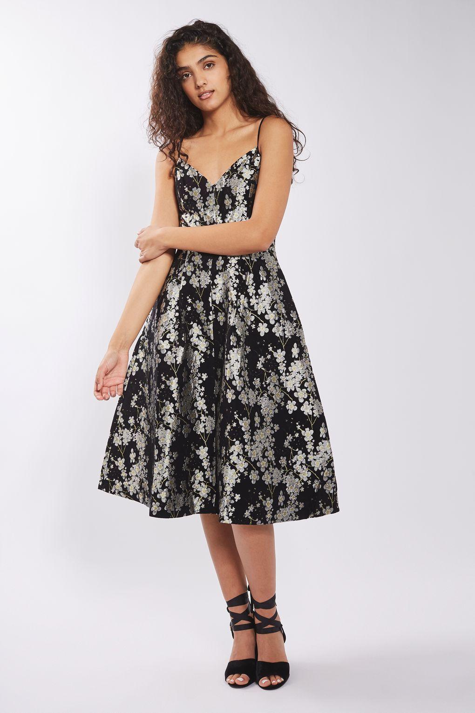 Daisy Formal Dresses