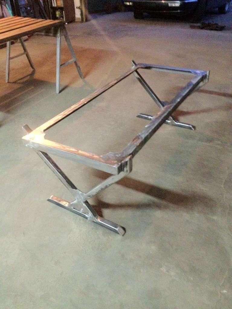 Welding project ideas welding art pinterest welding for Craft welding ideas