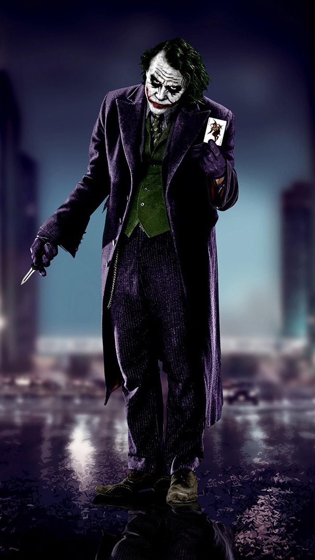 Joker Wallpapers Batman Joker Wallpaper Joker Images Joker Wallpapers Batman joker joker wallpaper 4k for