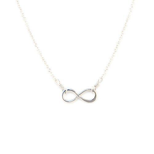 https://www.amazon.com/Handmade-Infinity-Necklace-Symbol-Pendant/dp/B01NCR6S19?ref=hnd_adp_ap_106