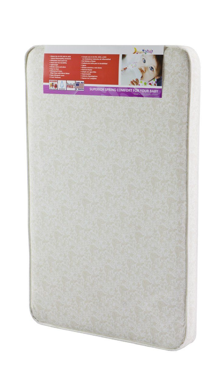 Graco Pack N Play Foam Mattress Once The Baby Reached About 10