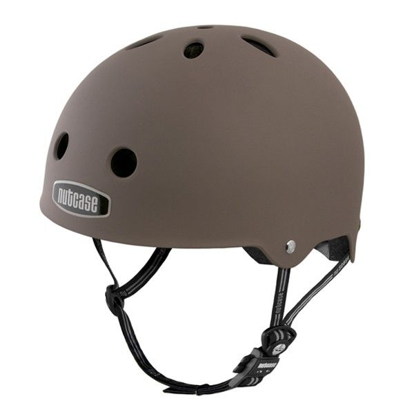 single impact helmet