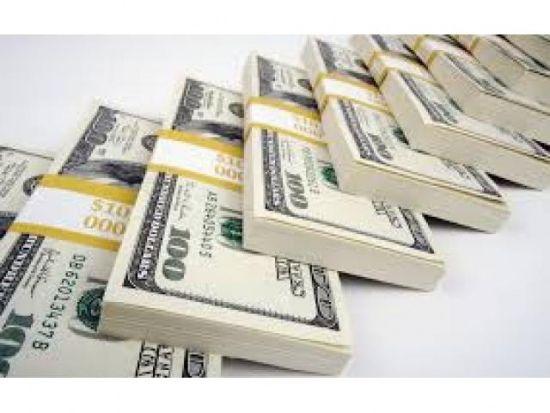 Allied cash advance reynoldsburg image 3