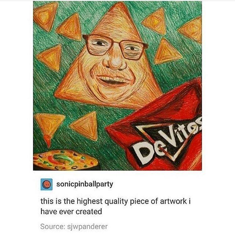Danny Devito Funny Memes Tumblr Funny Funny