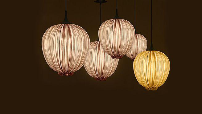 Ecc Lighting And Furniture Dippa