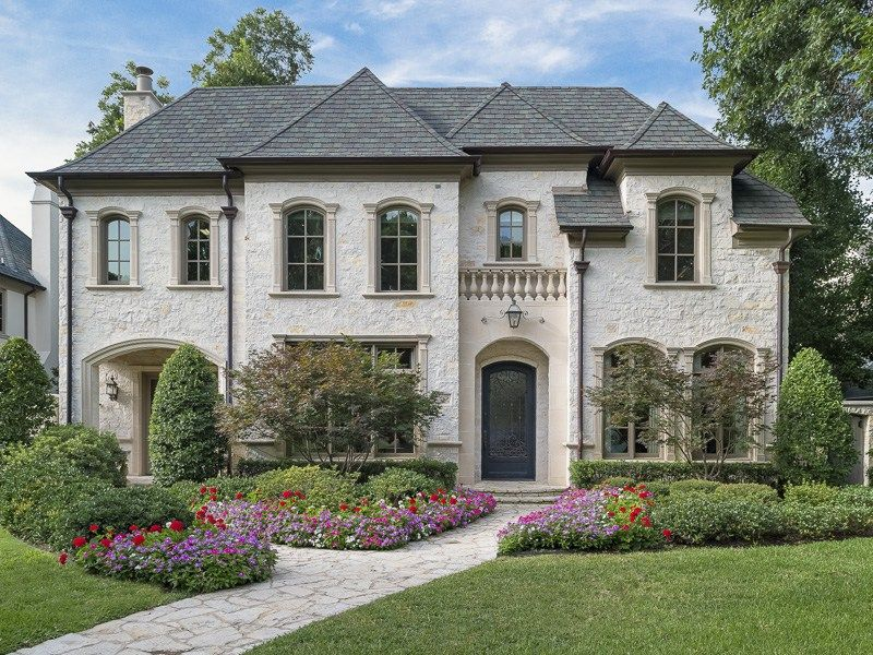 French chateau offers luxury university park french chateau style gated mansion victoria australia homes