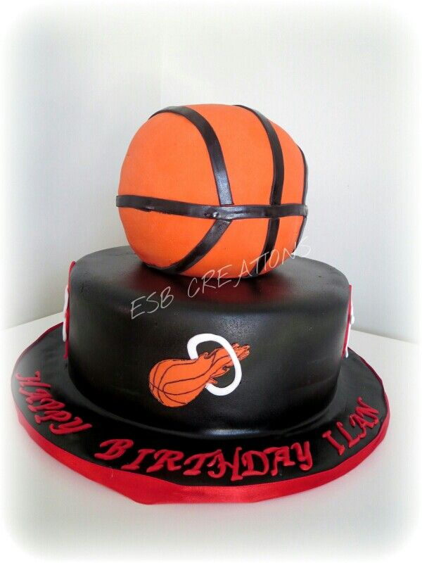 Cake Decorating Ideas For 13 Year Old Boy Leadersrooms