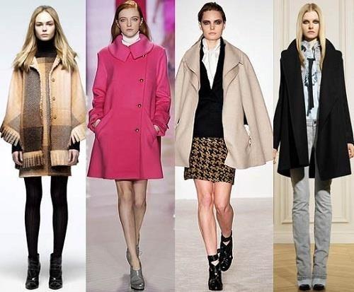 Мода пальто это весной Одежда для всех  Мода пальто это весной