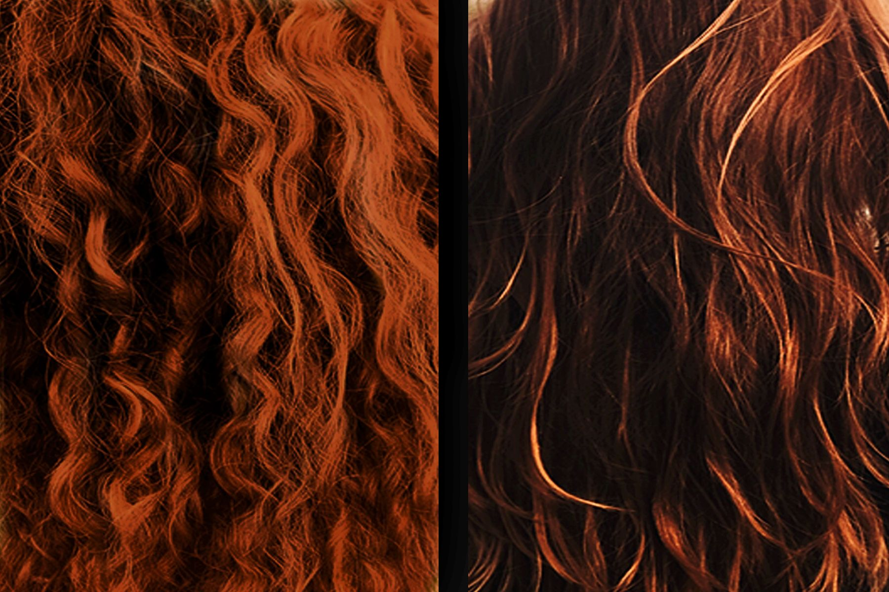 Do You Want To Know What Is A Reverse Perm Permed Hairstyles Hair Styles Japanese Hair Straightening