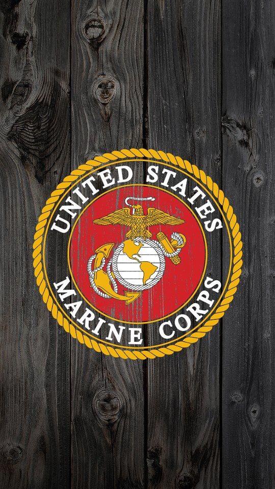 Pin by BigMike on USMC Usmc wallpaper, Military