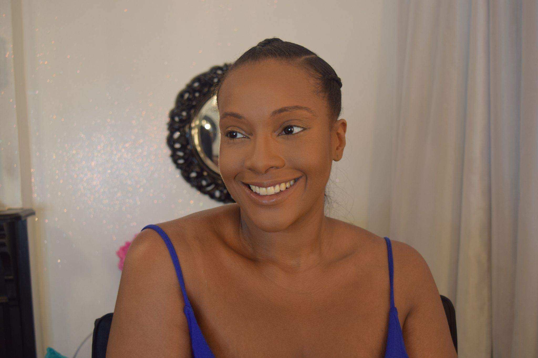 LET'S MAKEUP: How To Achieve A Natural Brow Just In Time For Summer #naturalbrows How To Do Natural Brows #naturalbrows