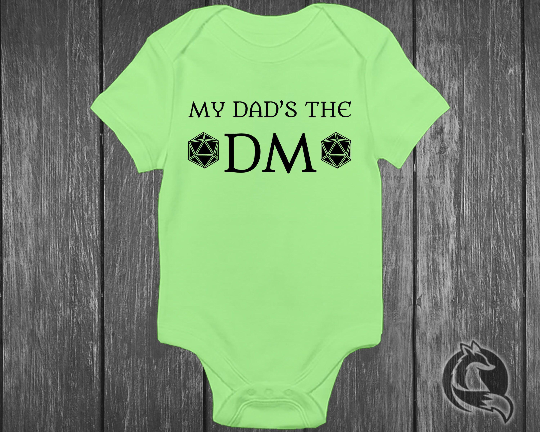 D&D Children's fashion Girls Boys Baby